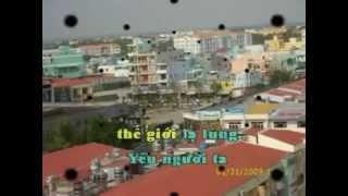 tinh khong muon-karaoke