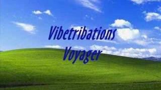 Play Vibetribations
