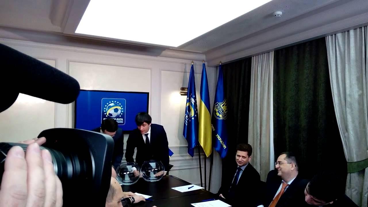 Как сыграют Мариуполь и Карпаты На что делать ставки на чемпионат Украины на 6 октября 2018