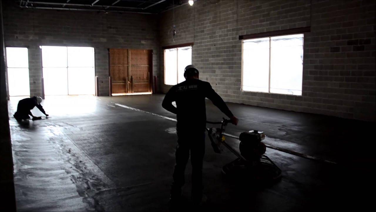 Bob Lindsay Honda Peoria Il Youtube