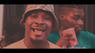 Midi (feat. Jaywon) - Lagos Party (Official Video)