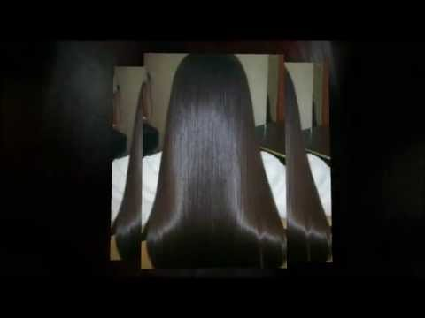 Best Hair Straightening Bangkok Hair Salon Thailand - Brazilian Keratin Treatment QOD