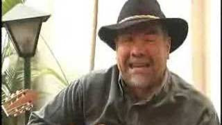 Amor De Viuda - Quechua   - Hugo Carrillo