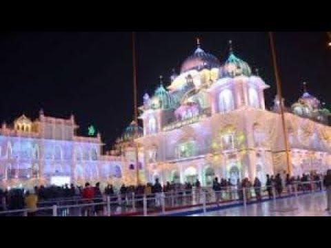 Live-Now-Gurmat-Kirtan-Samagam-From-Takhat-Sri-Patna-Sahib-Bihar