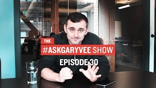 #AskGaryVee Episode 30: How to Pick a Name for Your Business(QOTD: What's your favorite thing about San Francisco? 00:36 What is your opinion on listicle sites and posts? 02:57 In the age of social media, twitter, vine and ..., 2014-10-10T16:24:52.000Z)