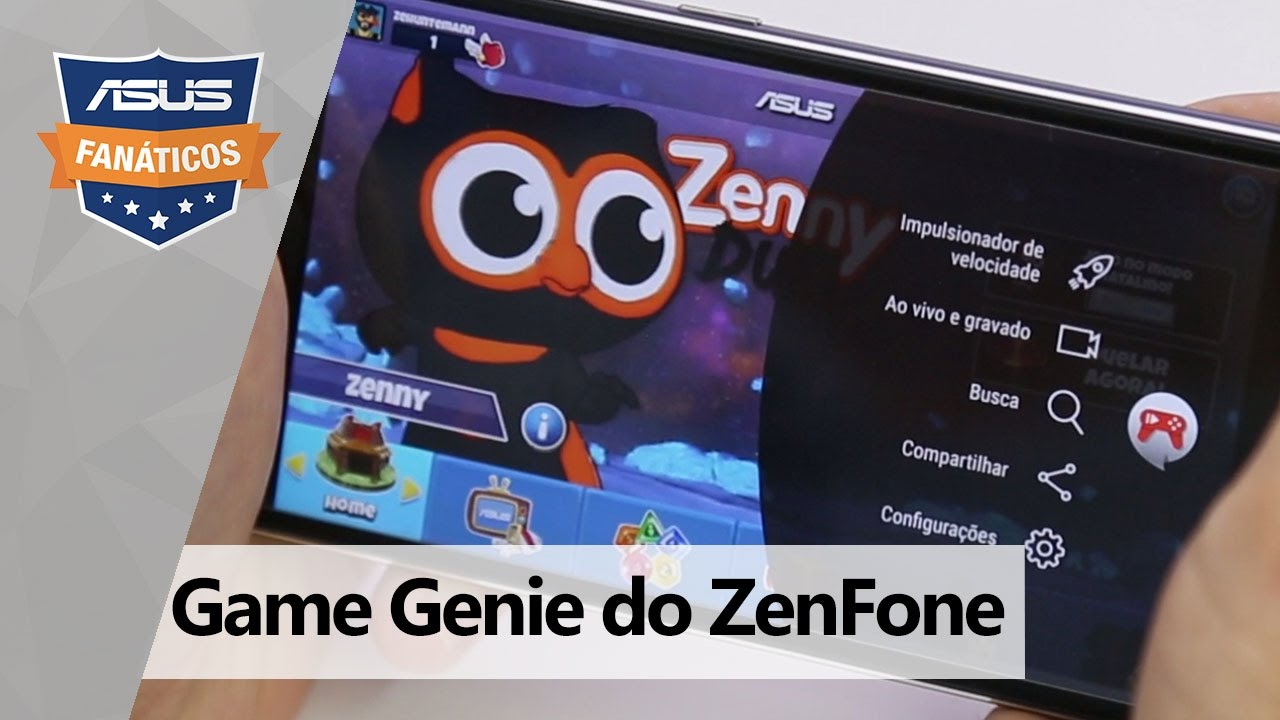 ASUS GENIE DRIVER DOWNLOAD