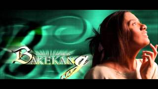 Ngayong Wala Ka Na (Bakekang Theme) - Yasmien Kurdi