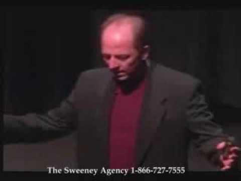 Jim Clemmer Leadership Speaker