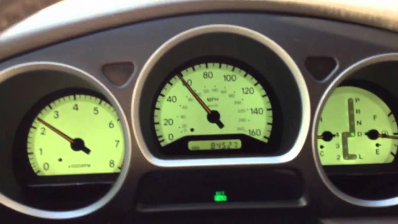 2001 lexus gs430 transmission problems [ 1280 x 720 Pixel ]