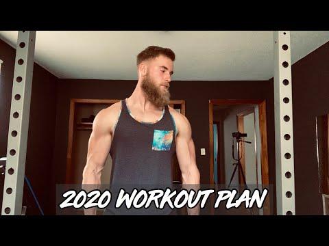 2020-workout-plan-+-channel-update!