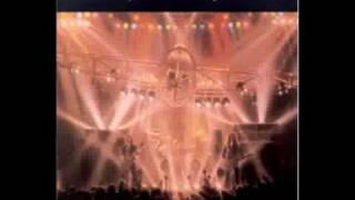 Motorhead - Iron Horse Live