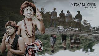 Download Lagu Bali - Dugas Nu Cerik || Raditya Band