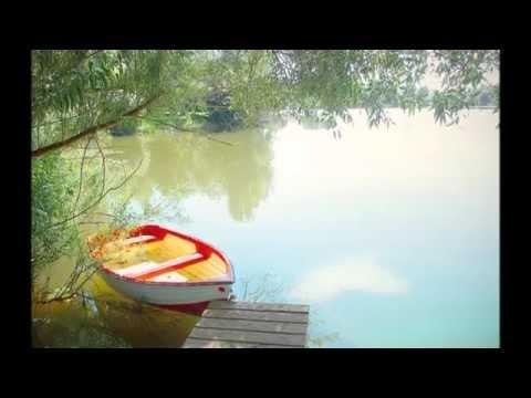 Aretha Franklin - Groovin' - HD