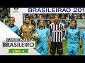 Melhores momentos - Gols de Atlético-MG 2 x 2 Sport - Série A (21/06/2017)