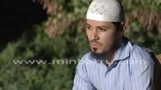 Бегенч Абу Сумайя - Влияние грехов на нашу жизнь, 12/2013