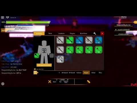 F7 release swordburst 2 newest speed hack exploit for Floor 2 boss swordburst 2