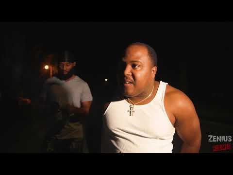 DJ Traptacular Talks Midside Of Columbus Ga, Friends, Family, And More