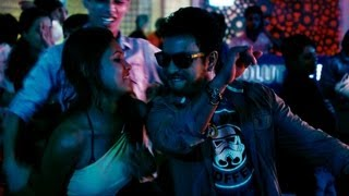 Ghare Pherar Gaan | Hawa Bodol Bengali Movie Party Song | Parambrata, Raima Sen | Vishal Dadlani