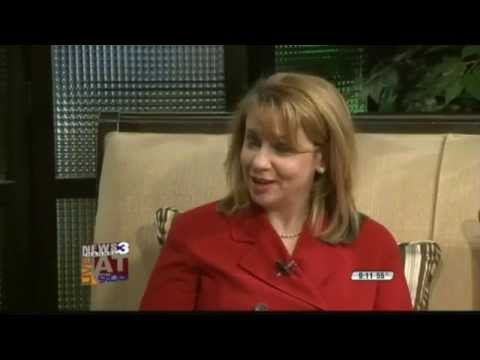 Michelle Rappaport, Sex AddictionTrauma Therapist Tv Appearance on Men cheating
