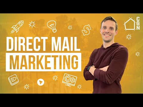 How To Generate Direct Mail Leads For Contractors (In 2019)