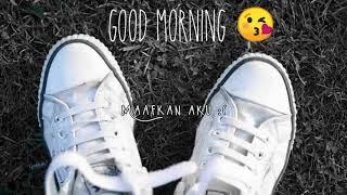 Download Story WA - Good morning