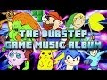 Super Mario - (Dubstep Remix) - Dubstep Hitz