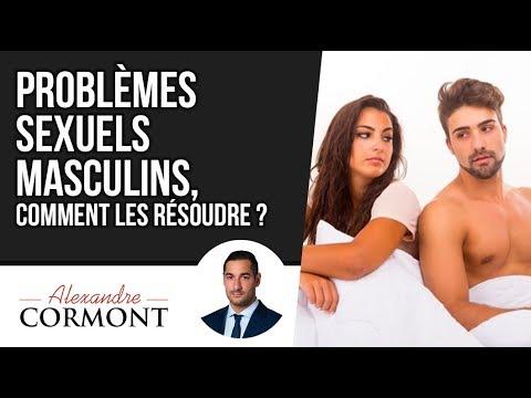 sexuelles sexe probl�mes chez les hommes le désir sexuel inhibé libido