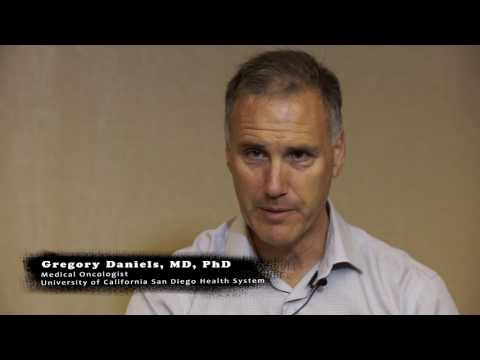 Advanced Thyroid Cancer: Treatment Options, Including Immunotherapy
