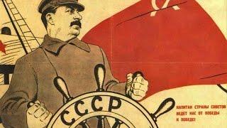 Hearts of Iron 4: СССР Северная война!