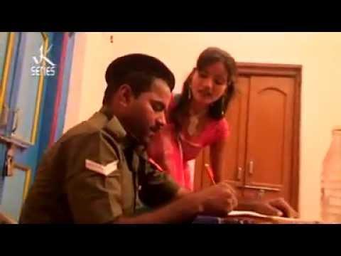 A Daroga Babu Hamer | Superhit भोजपुरी Songs New | Binita Vandana, Sikandar Suhana