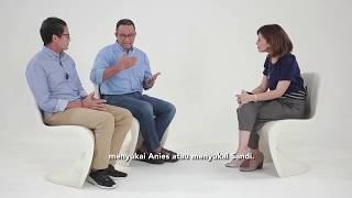 Video Anies Baswedan: Saya Tidak Butuh Anda Menyukai Saya download MP3, 3GP, MP4, WEBM, AVI, FLV November 2018