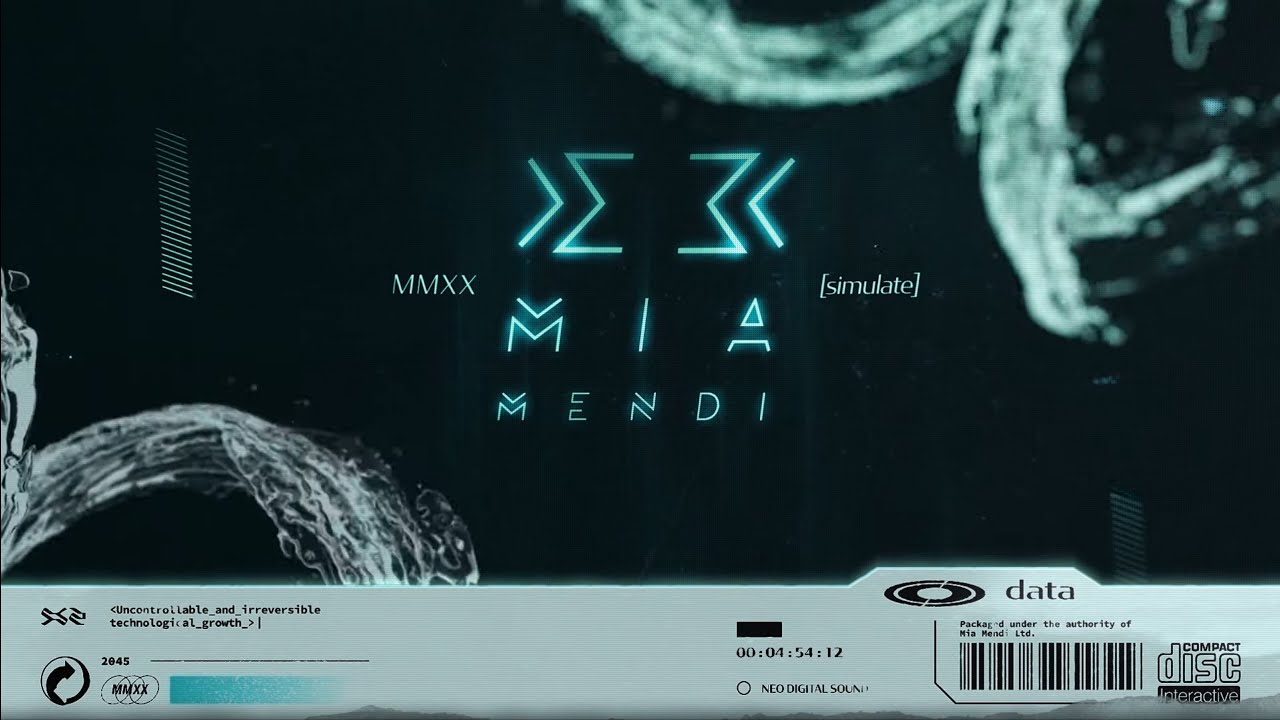 Download Stephan Zovsky - Jutta (Angelov Remix)