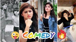 New most popular Arishfa Khan Comedy ???? Tiktok Video | Arishfa Khan Viral Tiktok