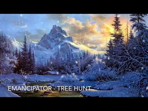Emancipator - Tree Hunt