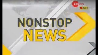 DNA: Non Stop News, 22nd October 2019