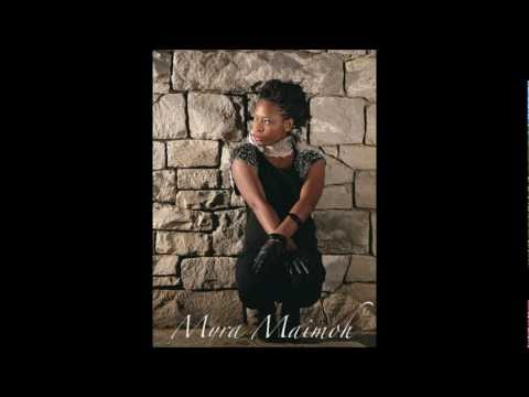 Myra Maimoh - Whatever I Promise