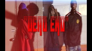 bam x deno x dede dead end shot by landlord film x gnf film