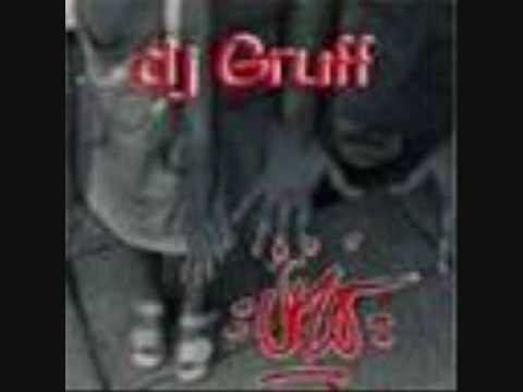 Download Dj Gruff - Lucida Follia ( parte 2 )