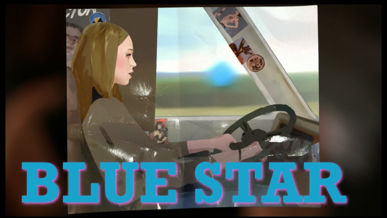 blue star episode 3