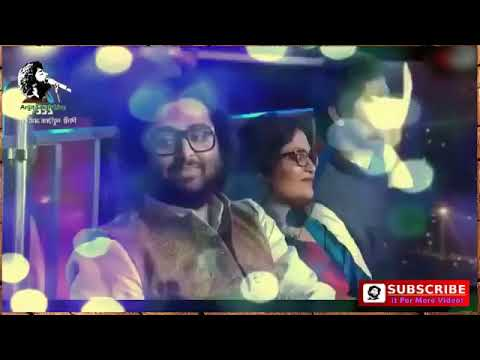 The Arijit singh untold story 2018 must watch