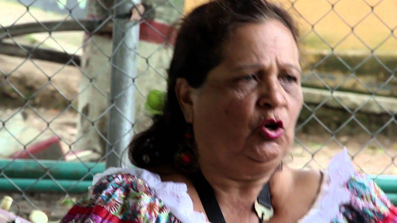 Buscar chicas de Distrito Capital en Caracas