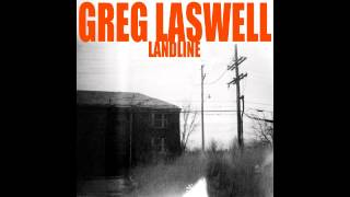 Watch Greg Laswell Dragging You Around video