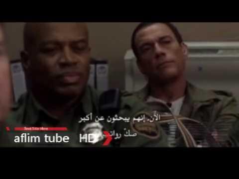 فيلم تيتانك كامل مترجم بجودة عالية