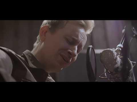 NOAH - Undskyld (Akustisk session)