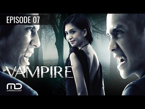 Vampire - Episode 07