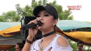 Video Suami Kejam - Ratna Antika - Monata Live Garpana Nguling Pasuruan 2017 download MP3, 3GP, MP4, WEBM, AVI, FLV Oktober 2018