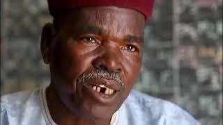 Documentaire(dans la region d'agadez au niger)