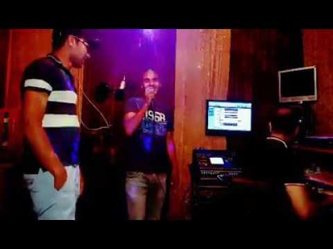 studio master .cheb gada lguili khona josef et khona moti3 omsiya life zwina