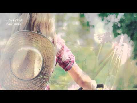 IT'S YOU || Westlife || Lyrics + Vietsub + Kara