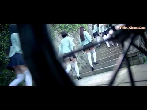 Фильм ужасов Китай Пекин Королевская школа Full HD 2015 Примечания - Видео онлайн